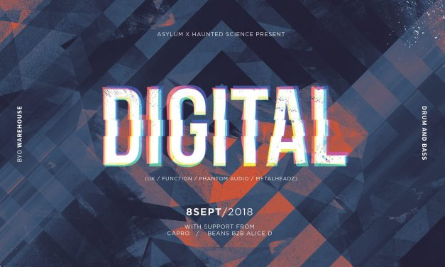 Digital (UK)
