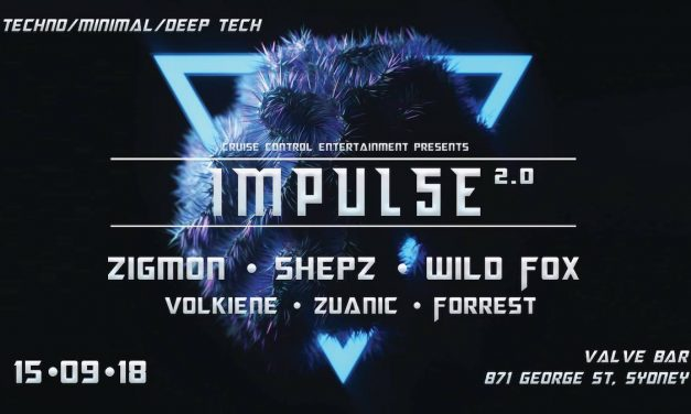 Impulse 2.0
