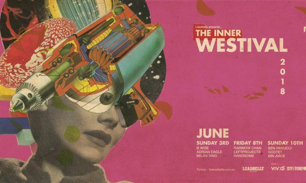 Inner Westival