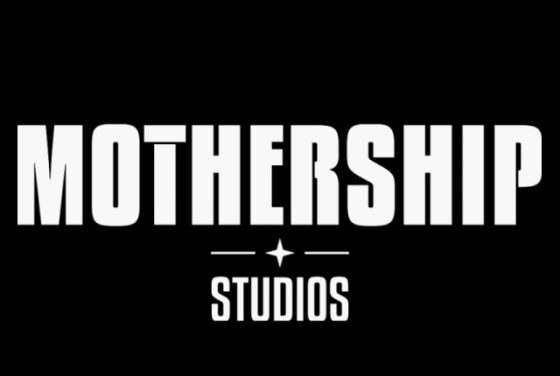 Mothership Studios